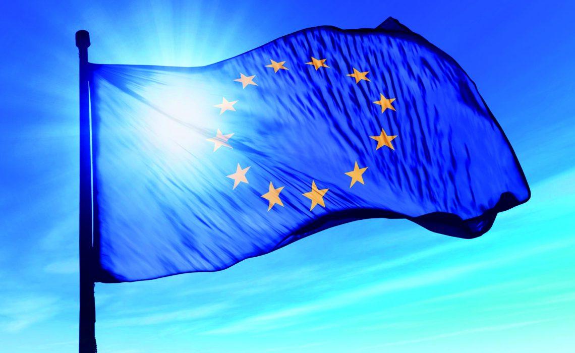 EUROPA! Was uns verbindet.