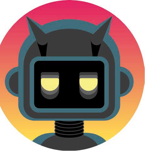 Devil Bots – Die manipulierte Meinung