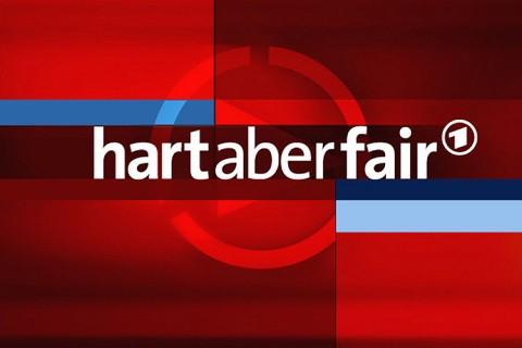 Hart aber Fair: Trump – eine Bilanz kurz vor den Midterms