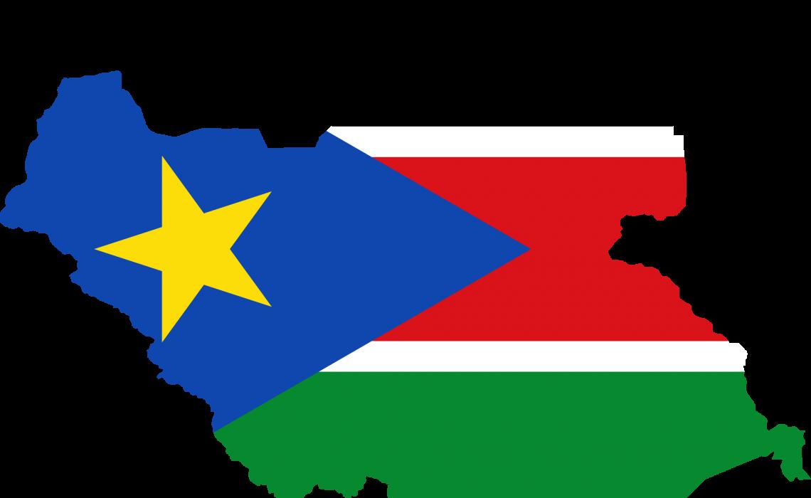 Frieden für den Südsudan?
