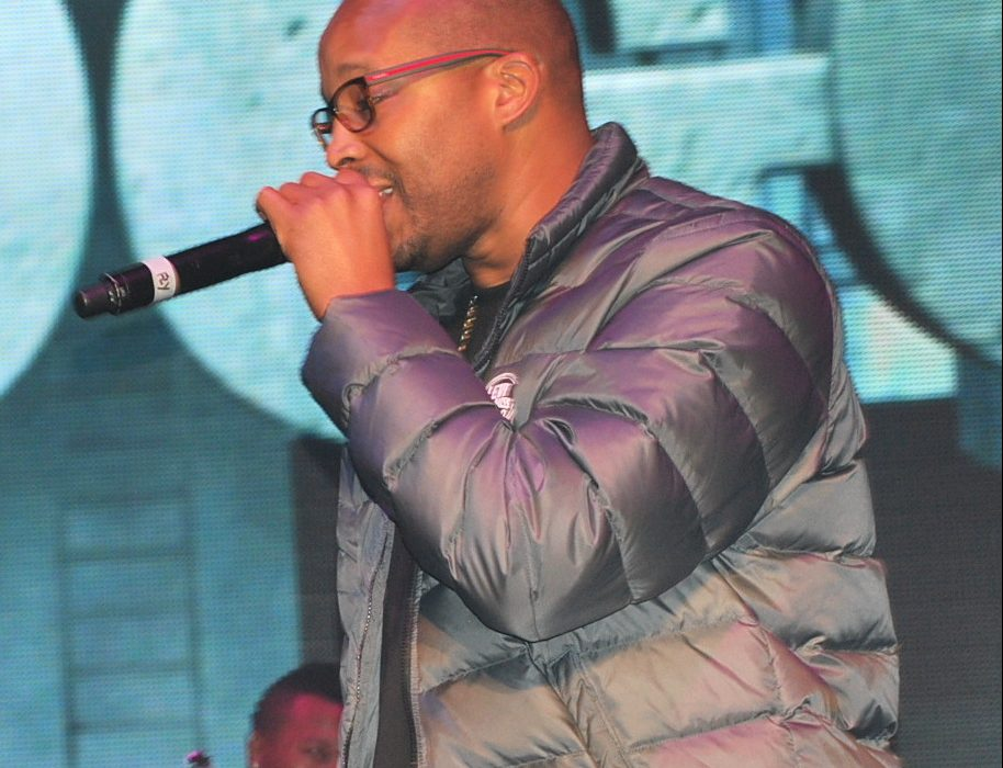 """""""Music is life and life is rhythm"""" – We talked to Warren G"""